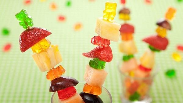 gummy bears10