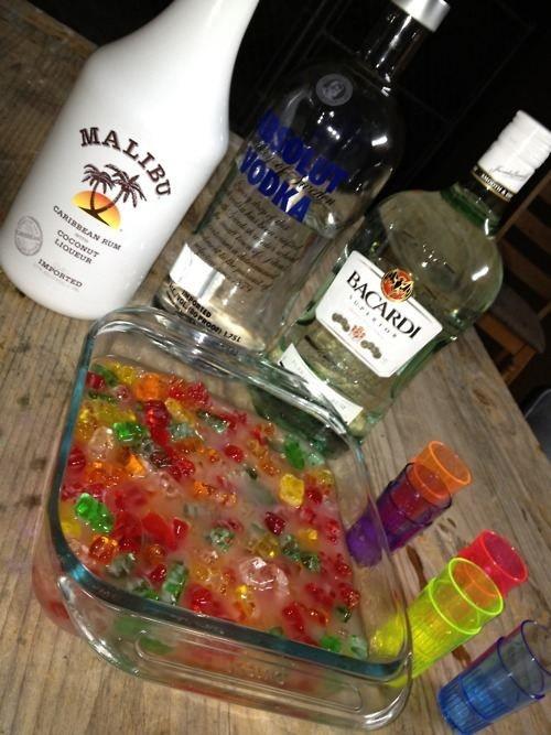 gummy bears3