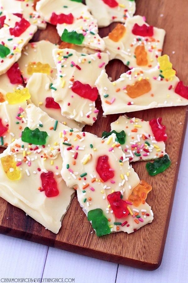 gummy bears6