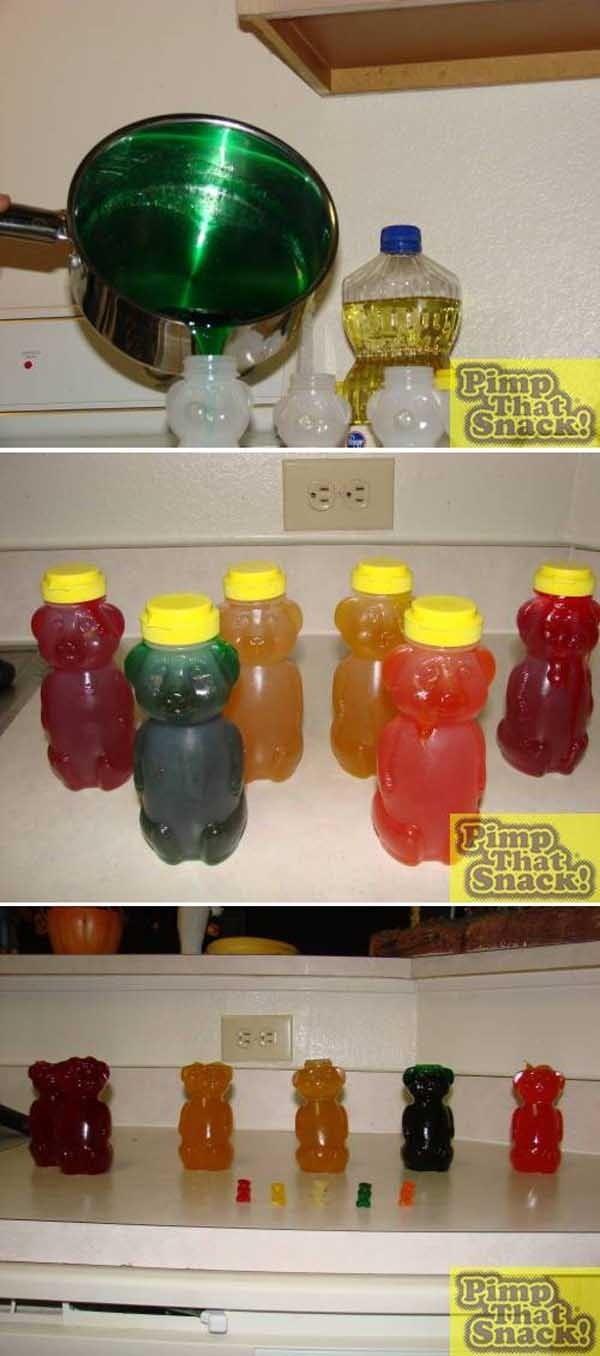 gummy bears7