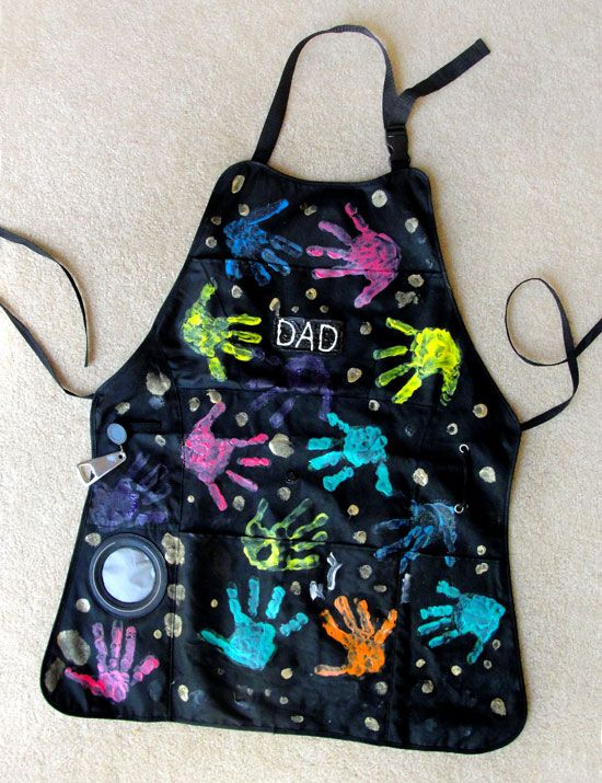 handmade gifts for dad13