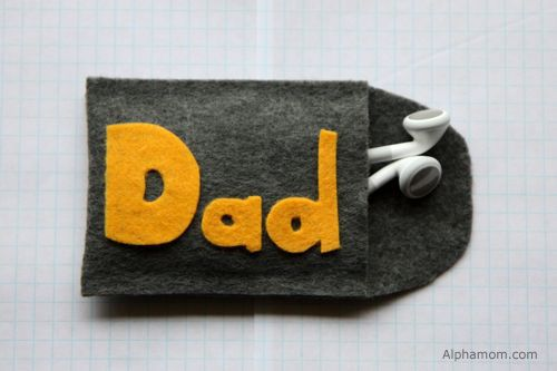 handmade gifts for dad18