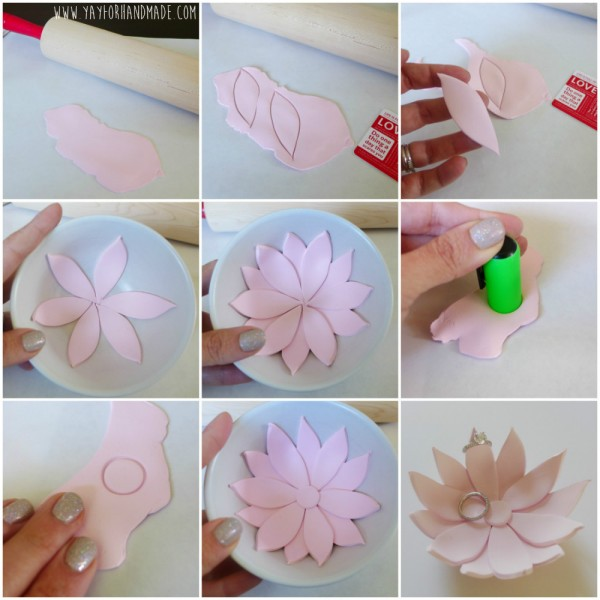 handmade gifts8
