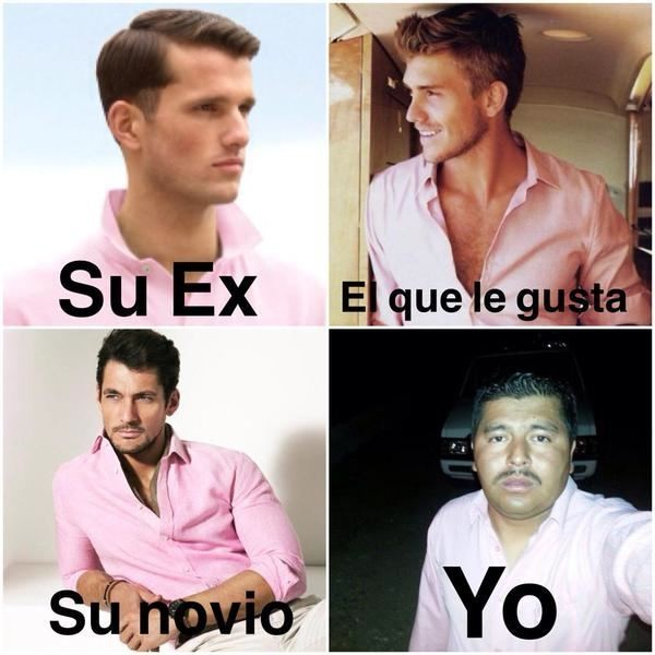 hombres 1