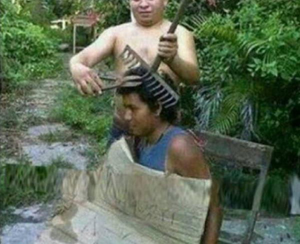 irte-a-cortar-cabello