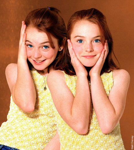 juego-de-gemelas