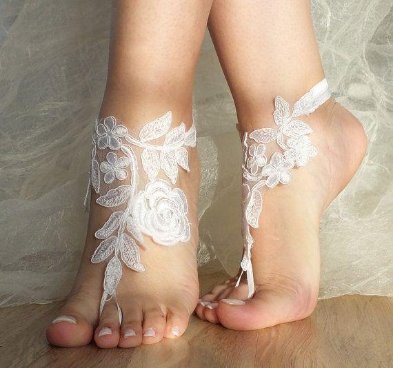 lace14