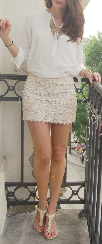 lace3