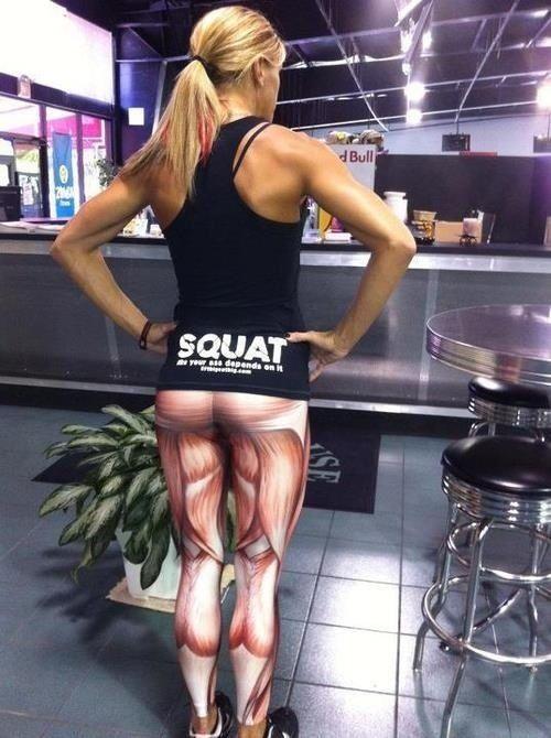 leggins gym10