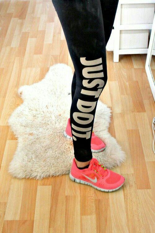 leggins gym15