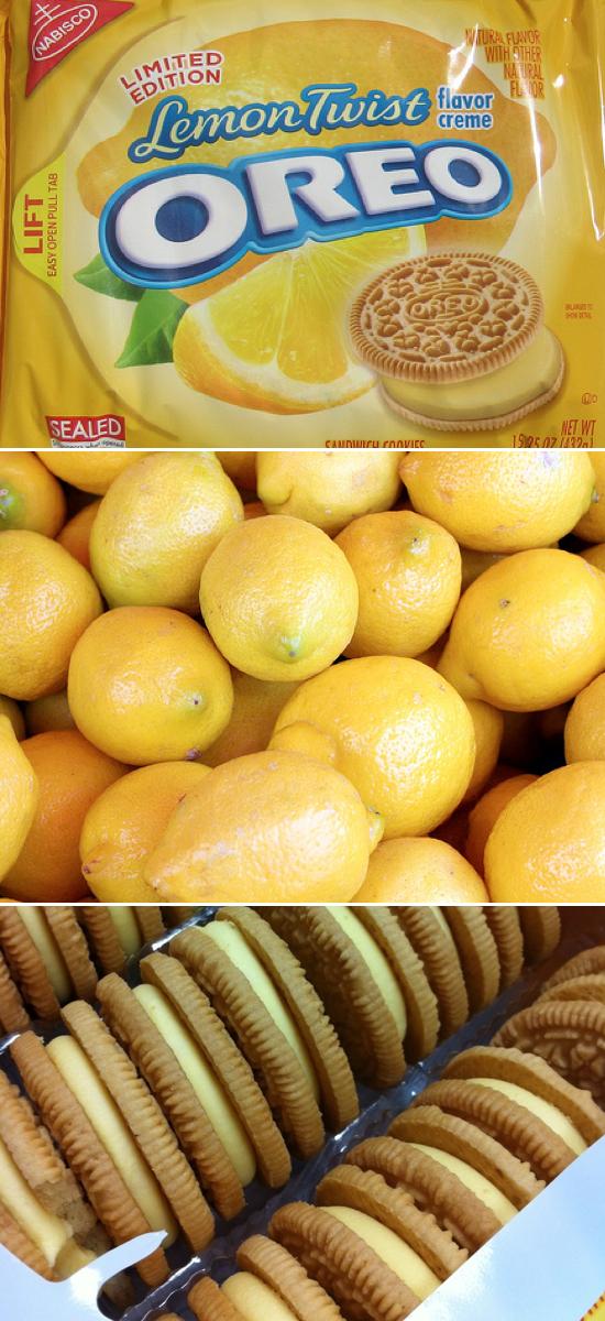 lemon-twist-oreos