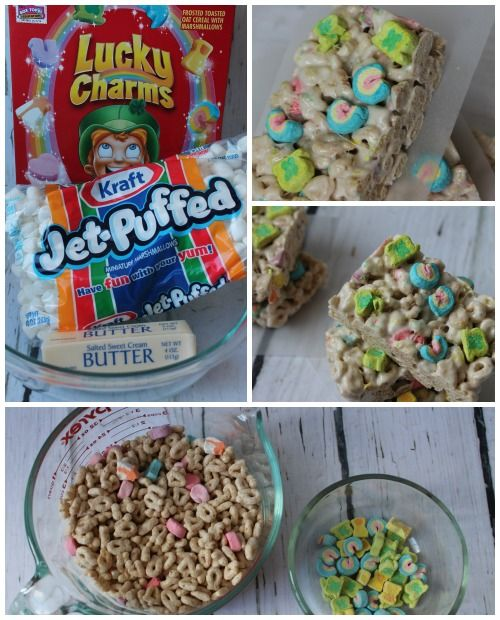 lucky charms6