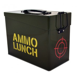 lunch bag12