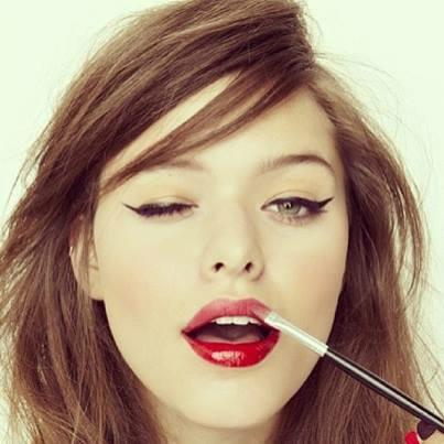 makeupprom