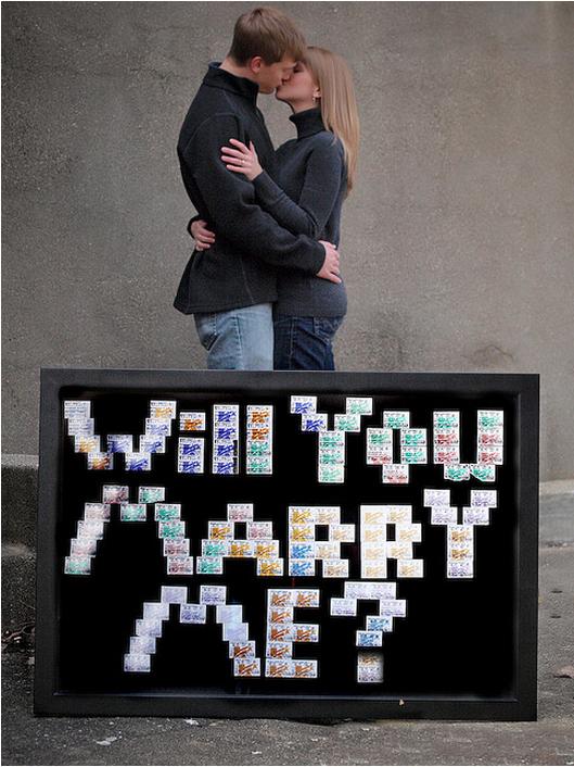 marry me 10