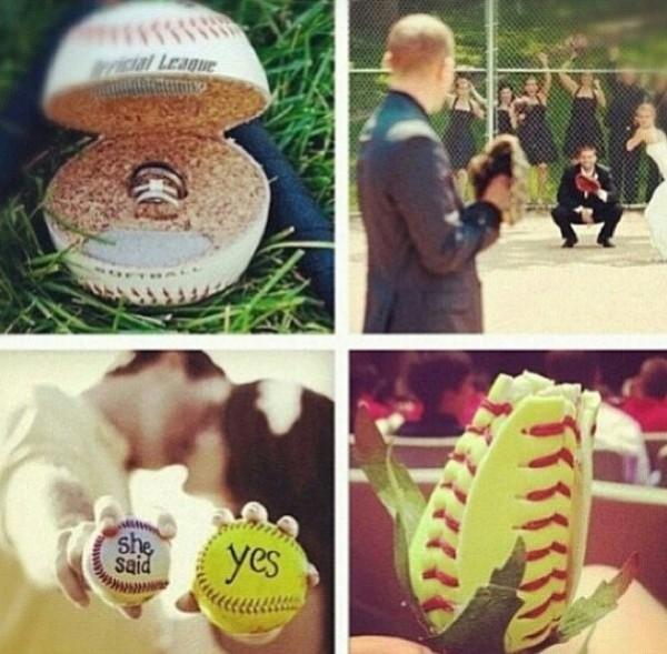 marry me16