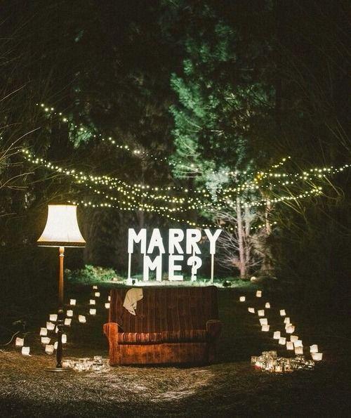 marry me2