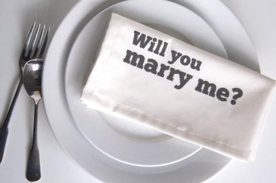 marry me7