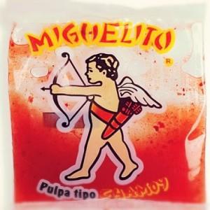 miguelito-dulce