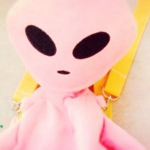 mochila-alien