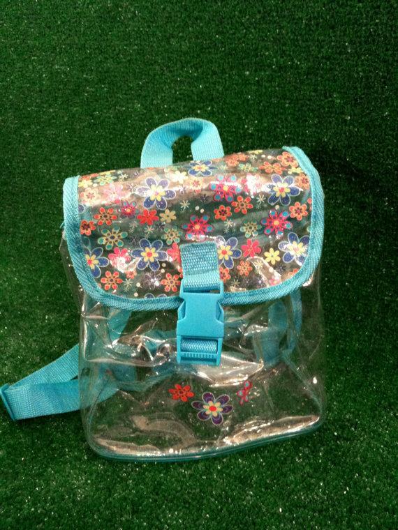 mochilas vintage2