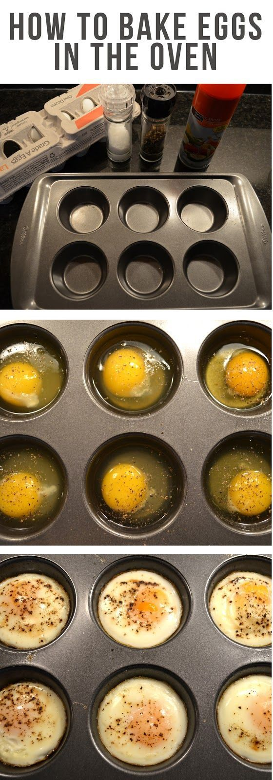 muffin pan ideas13