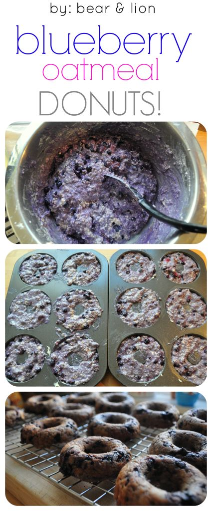 muffin pan ideas2