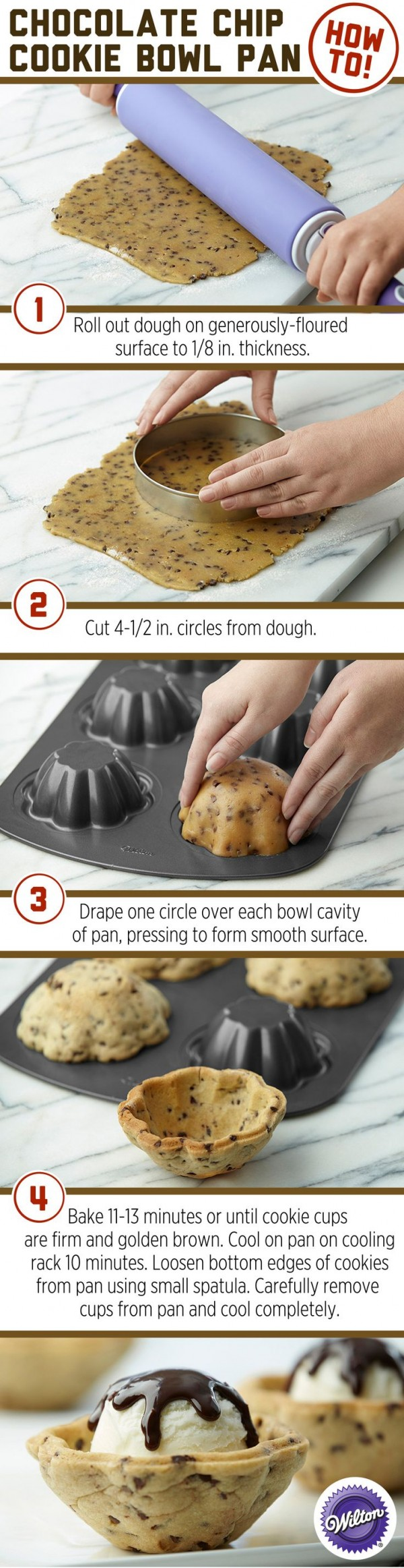 muffin pan ideas9