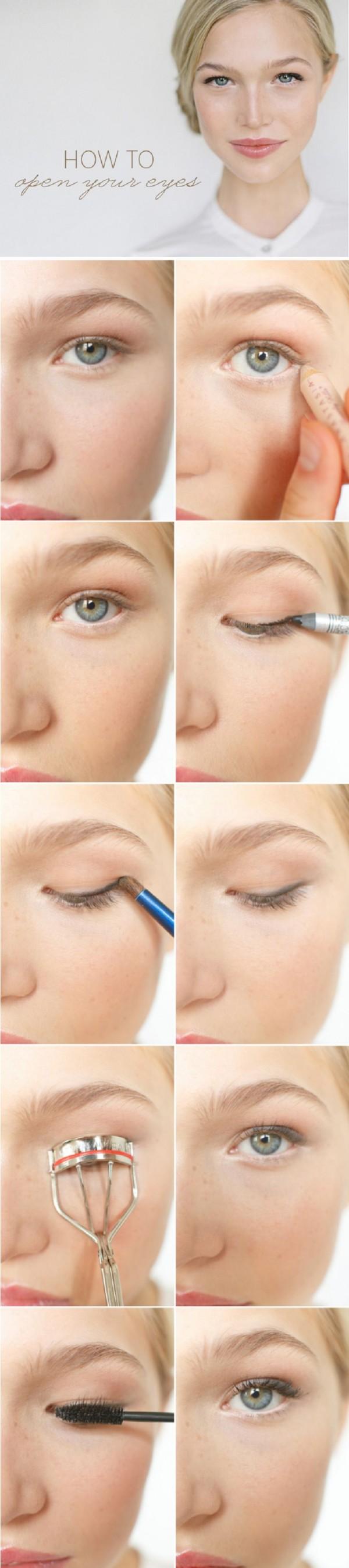natural makeup11