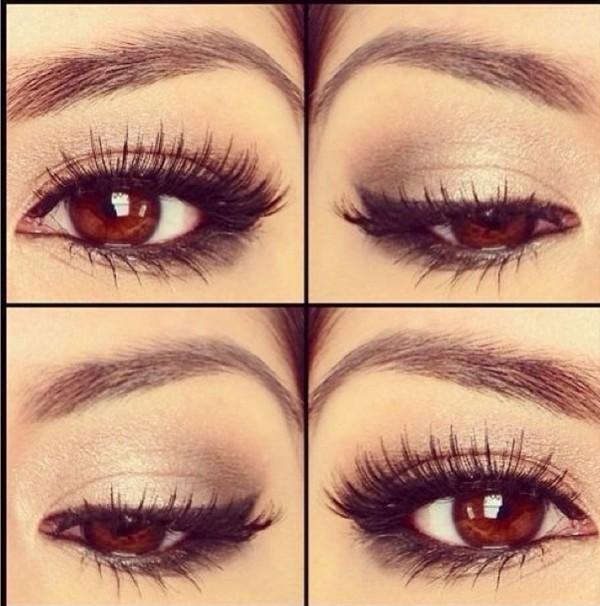 natural makeup2