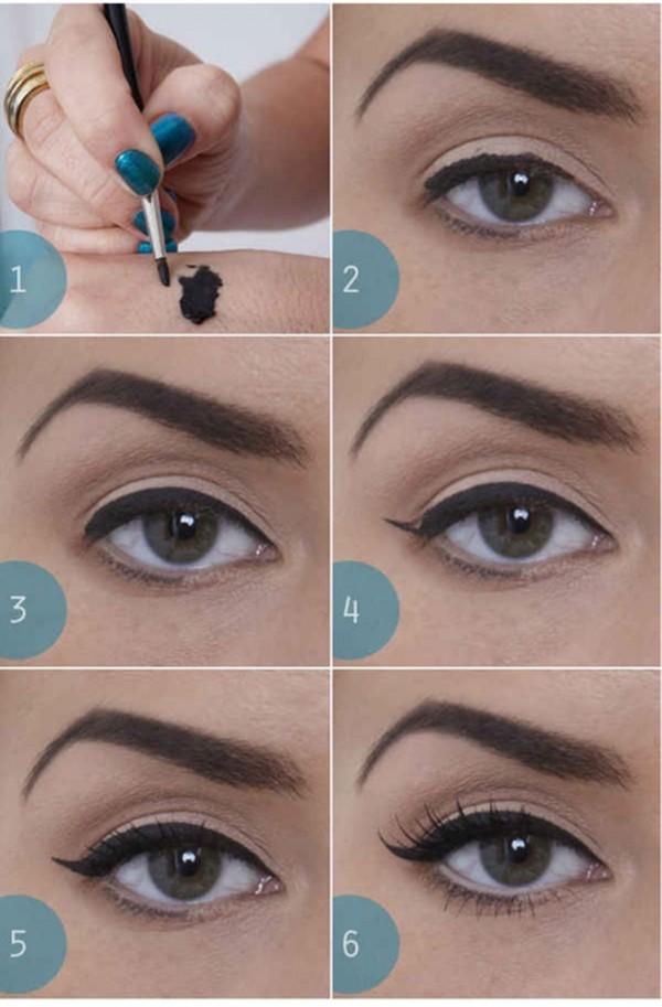 natural makeup3