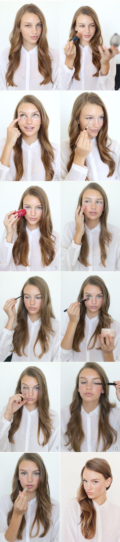 natural makeup8