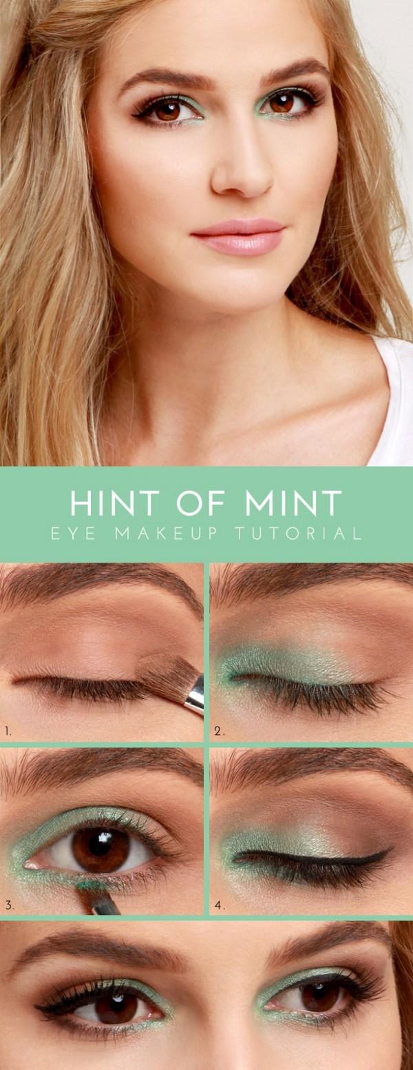 natural makeup9