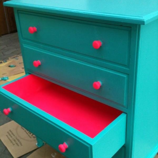 neon mueble