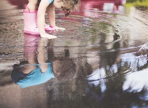 niños en la lluvia15