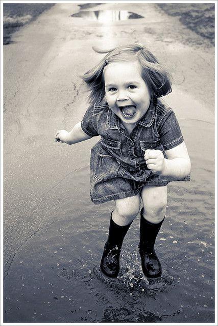 niños en la lluvia3
