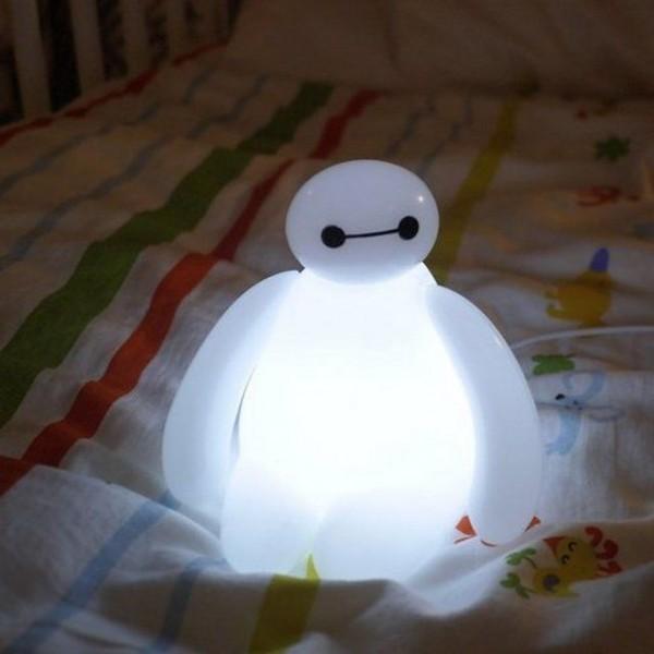 night light11