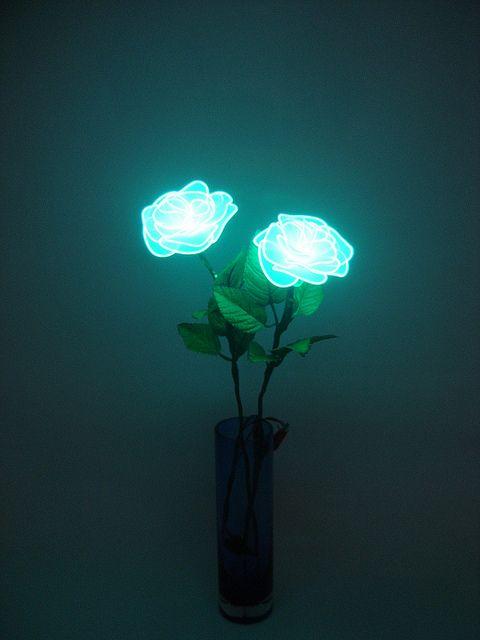 night light21