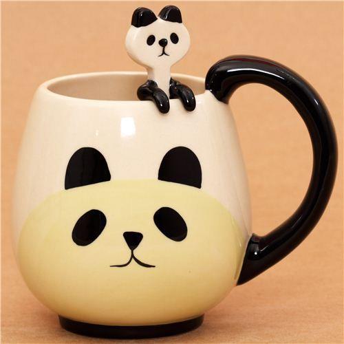 panda bear3