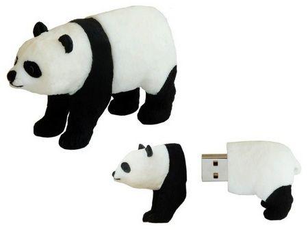 panda bear4
