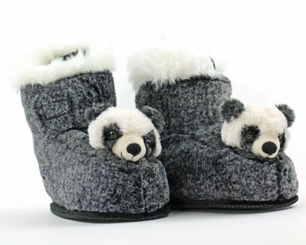 panda bear5
