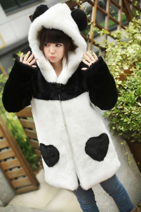 panda bear9