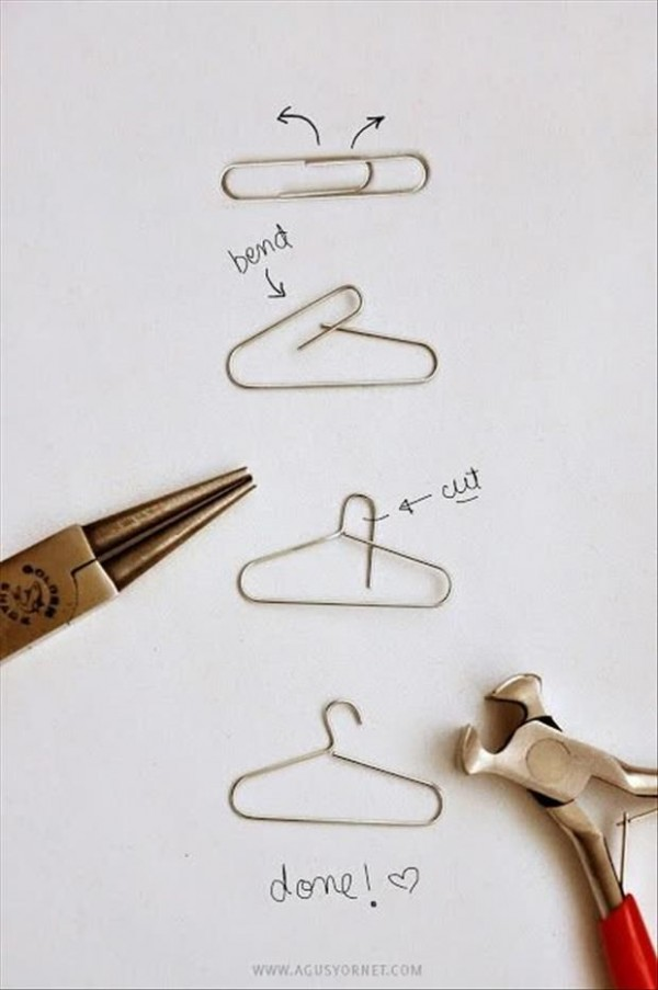 paperclip2