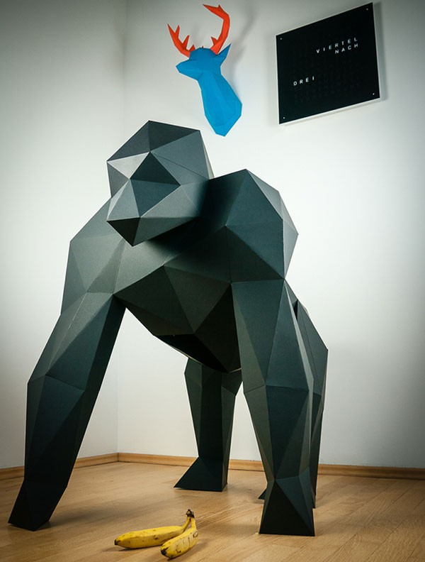 papertrophy_01