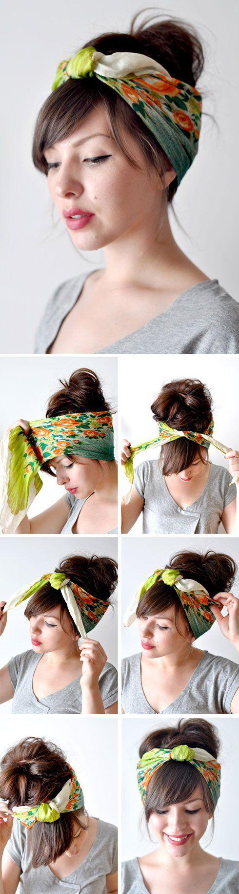 peinados para la lluvia5