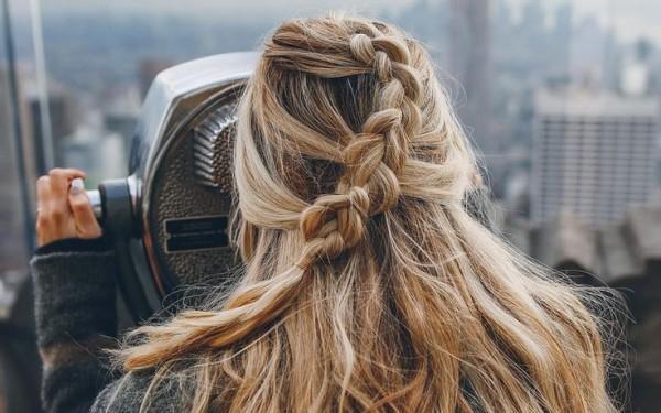 peinados para lluvia14