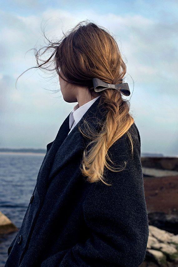 peinados para lluvia15