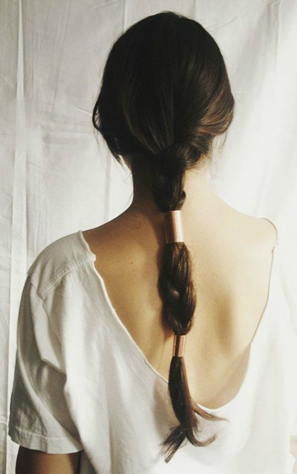 peinados para lluvia17