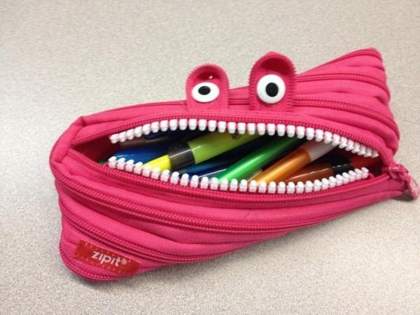 pencil case22