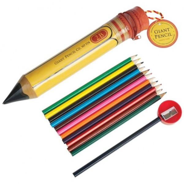 pencil case28